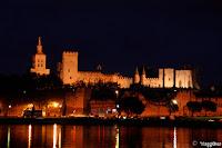 Carcassonne, Avignone, Gordes: tra città fortificate, papali e villaggi