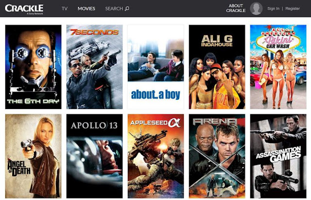 watch and download movies online free