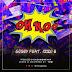 AUDIO   Gosby Ft Izzo Bizness - Oh Noo   Mp3 Download