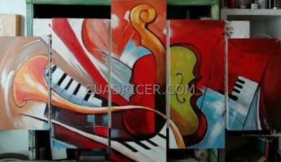 http://www.cuadricer.com/cuadros-pintados-a-mano-por-temas/cuadros-musica.html