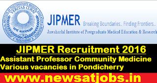jimper-Assistant-jobs-2017