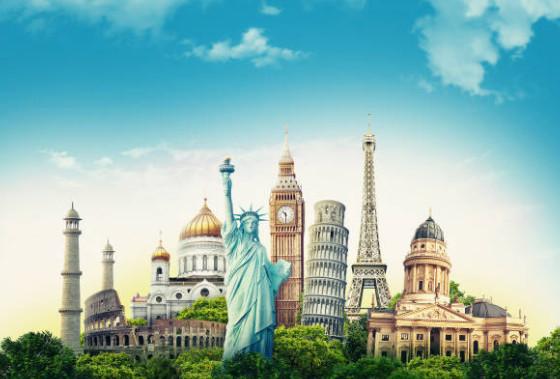 دول سياحية تستحق الزيارة