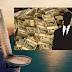 Báo cáo Bộ Công an về doanh nghiệp đăng ký vốn trên 525.000 tỉ đồng