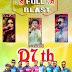 TV DERANA  FULL BLAST WITH KOTTAWA D7TH  2021-10-24