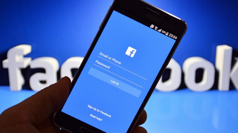Wanita di Bone Ditangkap Diduga Hina Polisi, Begini Status Facebooknya