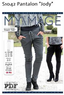 pantalon jody my image