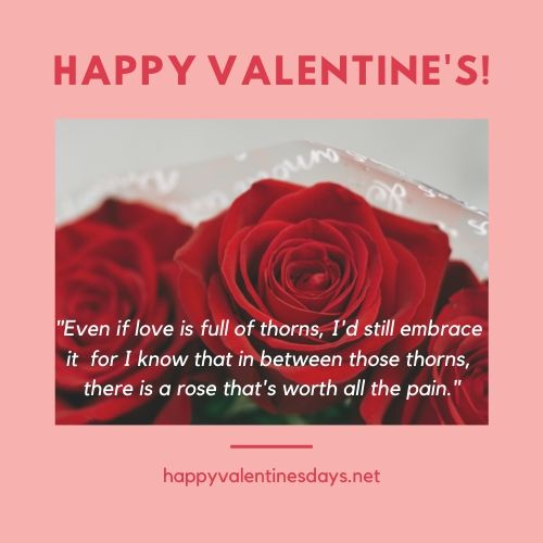 Happy Valentine Day Images 2020 hd