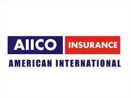 aiico travel insurance