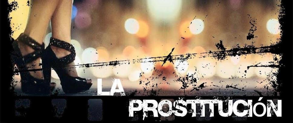 videos ocultos prostitutas significado de la palabra ramera