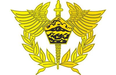 Alamat Kantor Bea Cukai Lampung