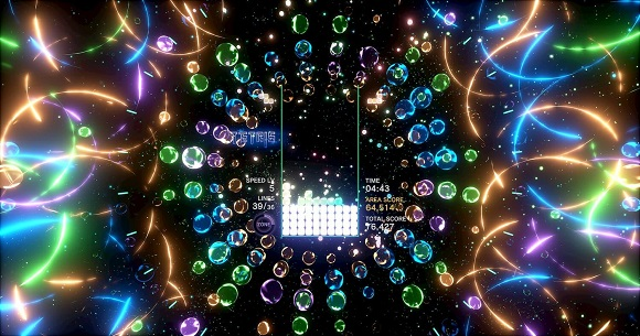 tetris-effect-pc-screenshot-www.deca-games.com-5