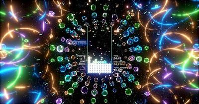 tetris-effect-pc-screenshot-www.ovagames.com-5