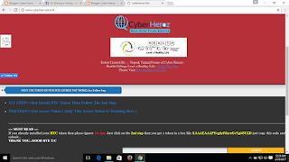www.CyberherozBot.tk