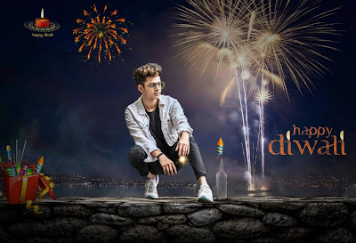 Diwali photo editing 2019 happy Diwali photo editing 2019 Diwali photo editing Diwali Editing Picsart video Diwali special photo editing 2019 happy Diwali background change Editing
