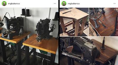 https://www.instagram.com/mgbakerco/
