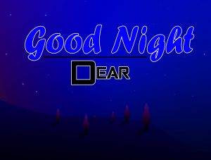 Beautiful Good Night 4k Images For Whatsapp Download 128