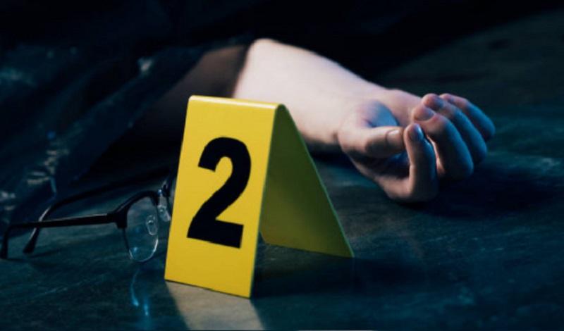 Corpo é encontrado em bairro de Petrolina (PE) - Portal Spy