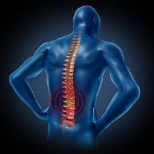 Non Surgical  Ways to Lower Back Pain Without Surgery or Operation