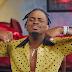 VIDEO | Diamond Platnumz - Magufuli Baba Lao | Download Mp4 [Official Video]