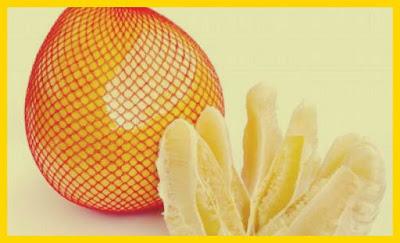 pareri forum cura de slabire si detoxifiere cu pomelo
