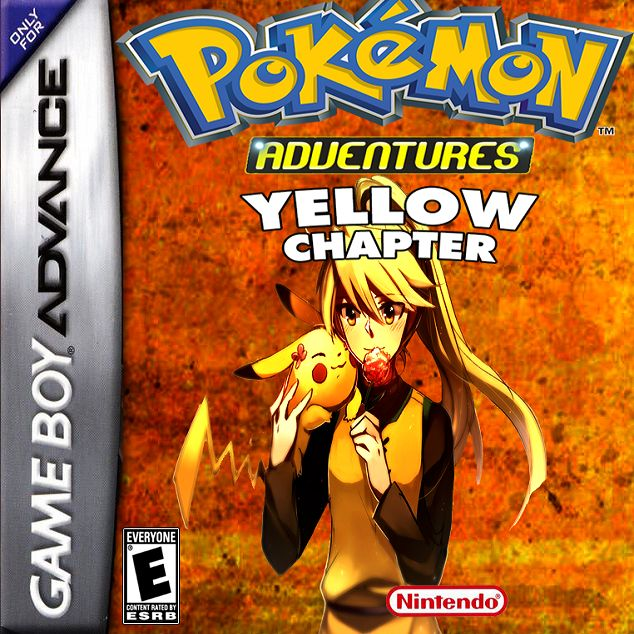Pokemon Gba Hack Roms Download Fistrongwindh0