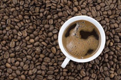7 healthy tips drinking coffee for diabetics
