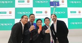 OPPO कंपनी का मालिक कौन है? OPPO किस देश की कंपनी है?..