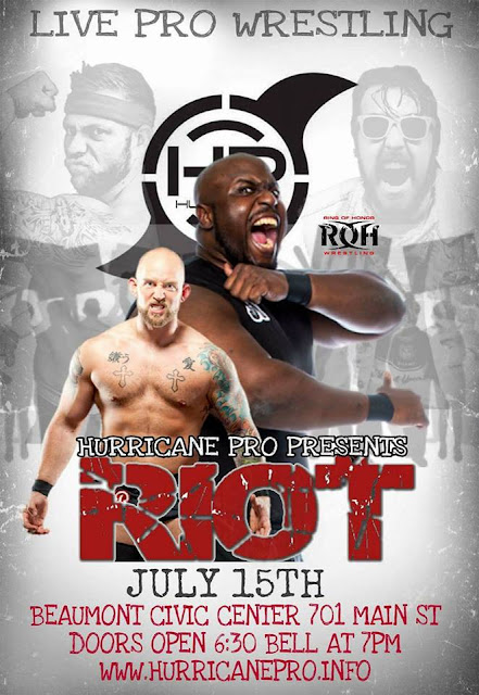 https://www.eventbrite.com/e/hurricane-pro-wrestling-riot-tickets-35671931708