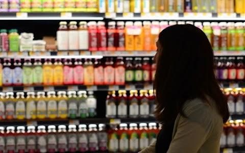 Nielsen: tavaly közel 2500 milliárd forintot költöttek a magyarok a kiskereskedelemben