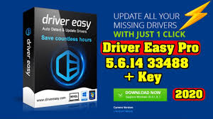 Driver easy pro 5.6.15 license key Download Full Crack 100 ...
