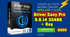 Driver easy pro 5.6.15 license key Download Full Crack 100 ...