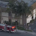 Four dead, including a child in a mass shooting in Orange, California