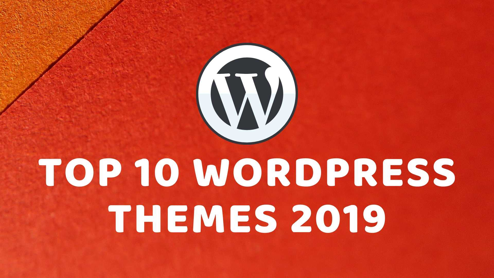 10+ of the Best Free WordPress Themes for 2021 – in Hindi