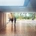 ProRail bouwt nieuwe reizigerstunnel in Gorinchem