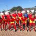 Cepel garante vaga na final do campeonato de futebol do Uruçu, município de Mairi-BA