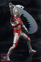 S.H. Figuarts Ultraman Ace 25
