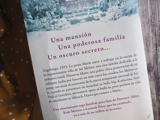 photo-libro-la-villa-de-las-telas