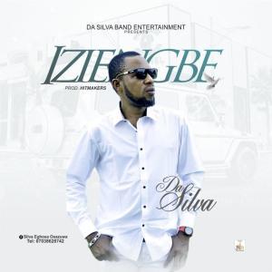 Music: Da Silva – Iziengbe (Prod. by Hitmakers)