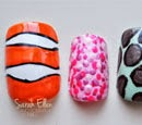 https://www.etsy.com/listing/124518851/nemo-themed-hand-painted-fake-nails?ref=shop_home_active_2