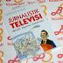 Jurnalistik Televisi Menjadi Reporter Profesional Penu