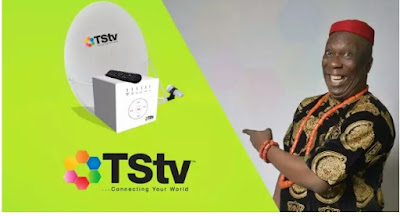 7 hidden truth you don't know about TSTV that can sign out Dstv and GOTV