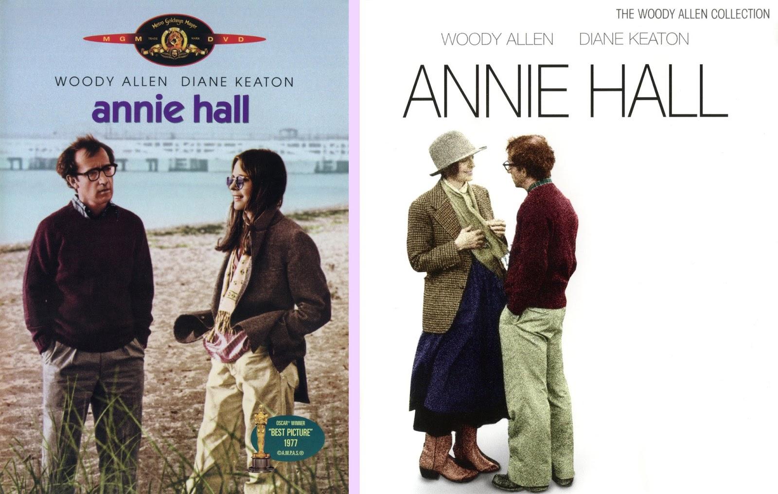 annie hall movie - photo #3