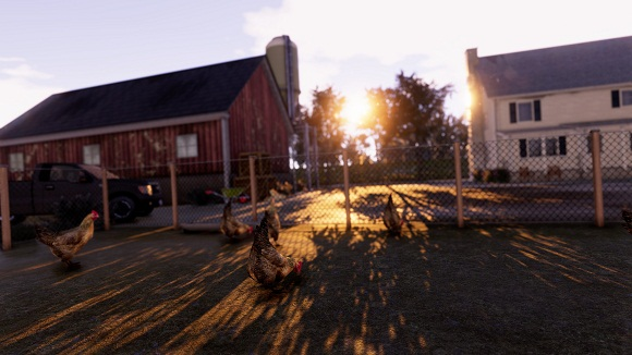 real-farm-pc-screenshot-www.ovagames.com-3