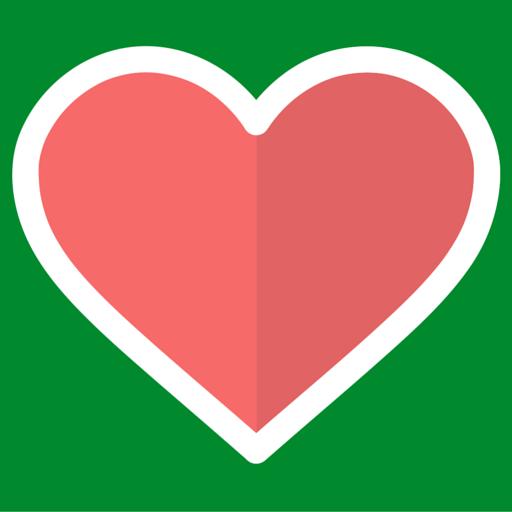 Senior Dating Online Website