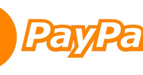 Paypal forex india