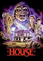 House 1985 Dual Audio Hindi 720p BluRay