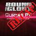 Curtas RECAP: IMPACT Wrestling Bound For Glory 2020
