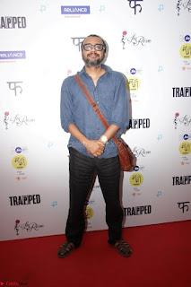 The Jio MAMI Film Club With Adah Sharma and other Bollywood Stars 006.JPG