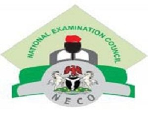 NECO GCE Biology Questions 2020
