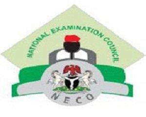 NECO Health Education Questions 2020